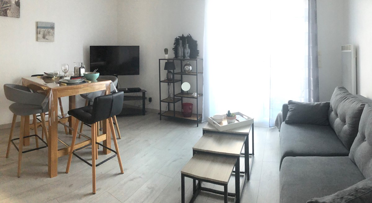 DAUBORD—Salon1