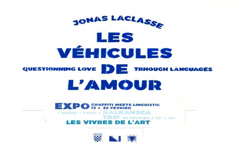DP-LES-VEHICULES-DE-LAMOUR-LVDA-v4-1-w2