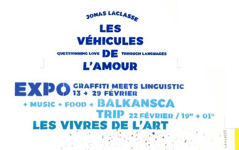 DP-LES-VEHICULES-DE-LAMOUR-LVDA-v4-10-w4
