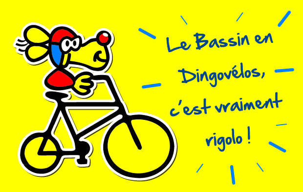 Dingo Vélos (1)