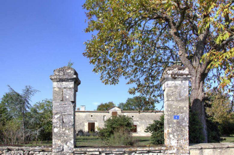 Domaine de Rambal 2