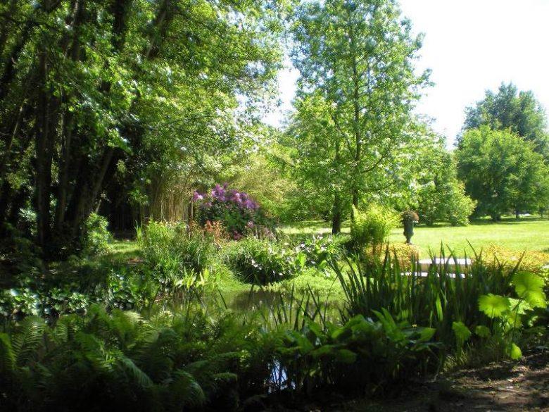 CH_La Vernerie_SADC_ jardin_800x600