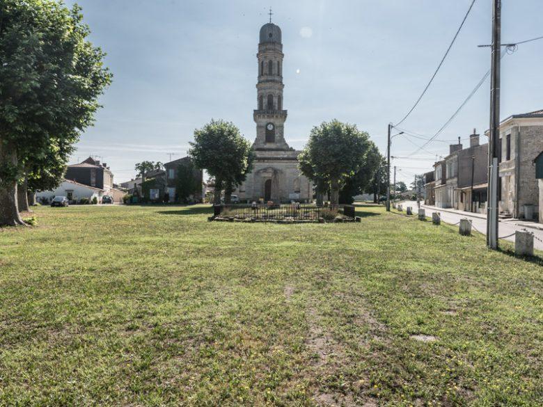 Dome-de-Lamarque2