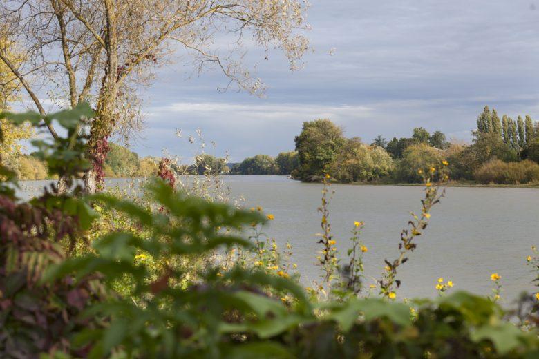 Dordogne BD © Guillaume Le Baube (3)