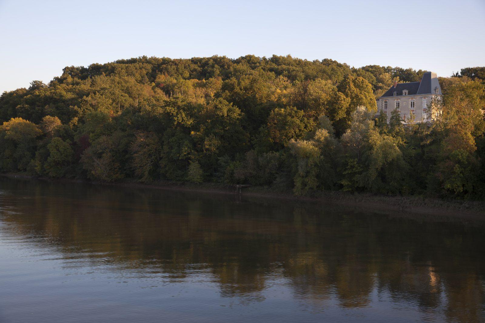 Dordogne HD © Guillaume Le Baube (1)