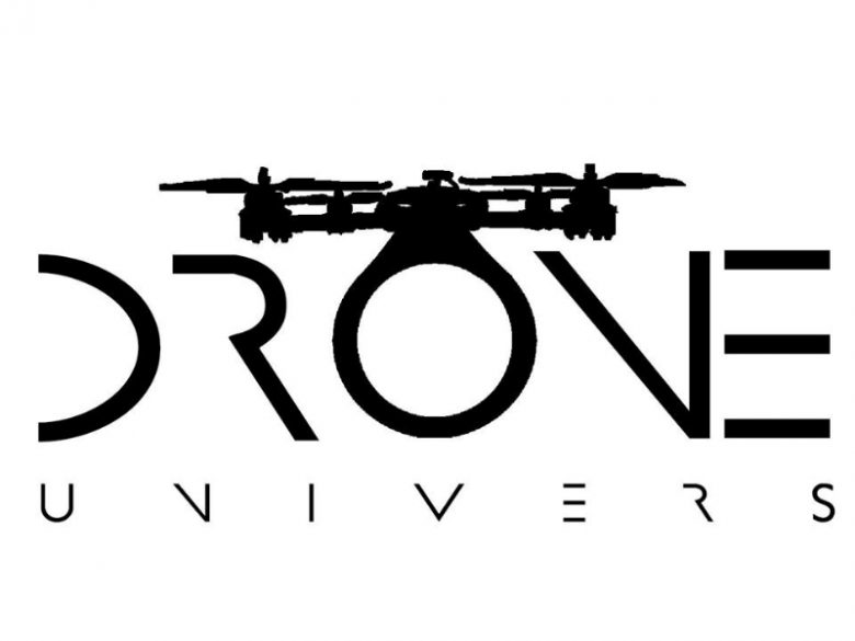 Drone-Univers