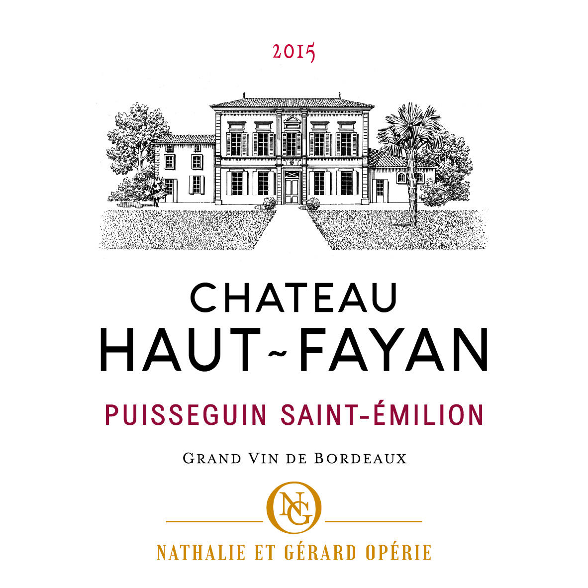E. Haut-Fayan 2015_Plan de travail 1