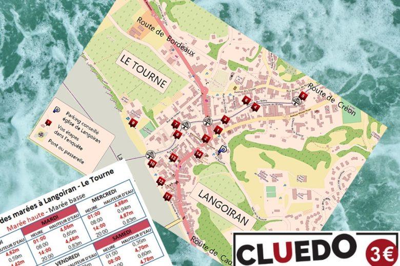 ENQUETE-A-LANGOIRAN—LE-TOURNE