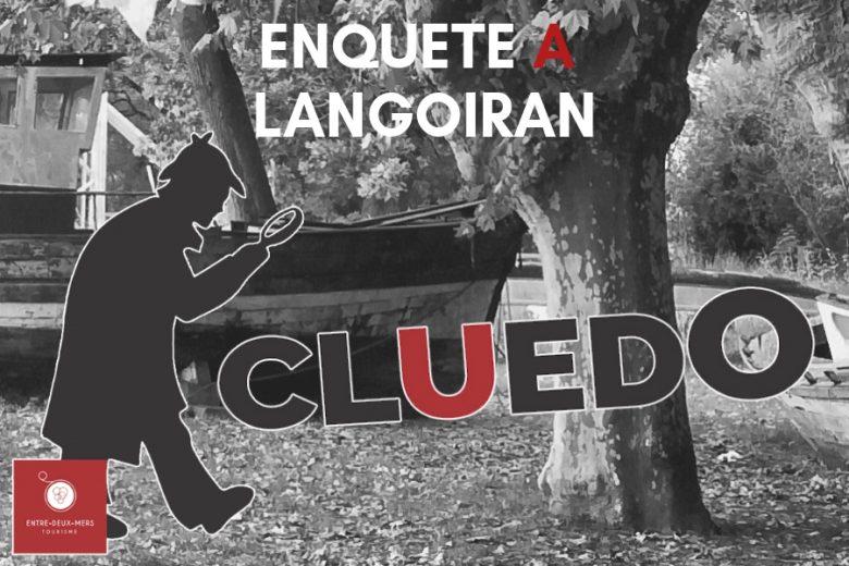 ENQUETE-A-LANGOIRAN