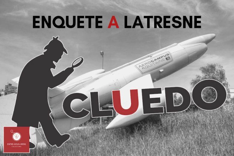 ENQUETE-A-LATRESNE
