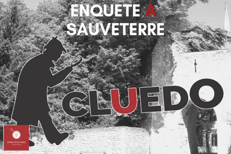 ENQUETE-A-SAUVETERRE