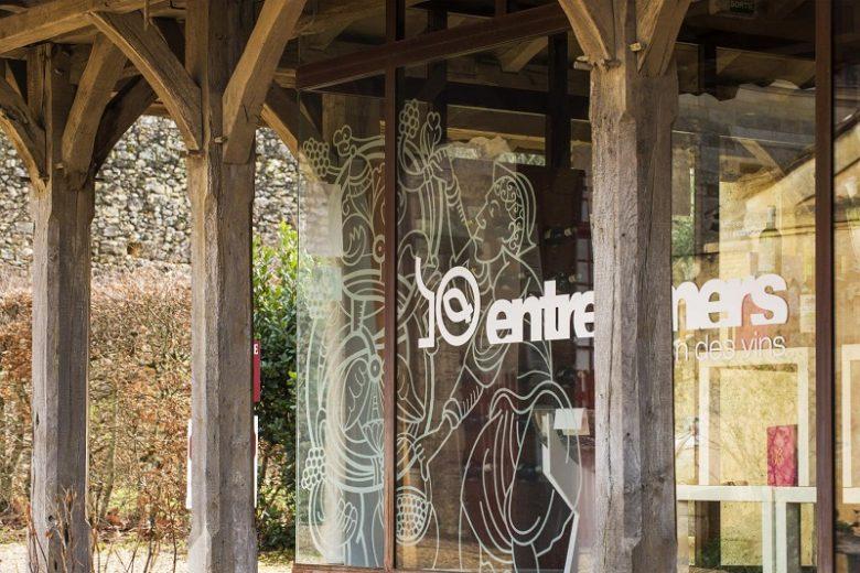 ENTRE2MERS-Maison-du-Vin3-2