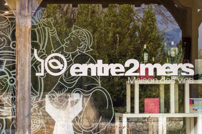 ENTRE2MERS-Maison du Vin4
