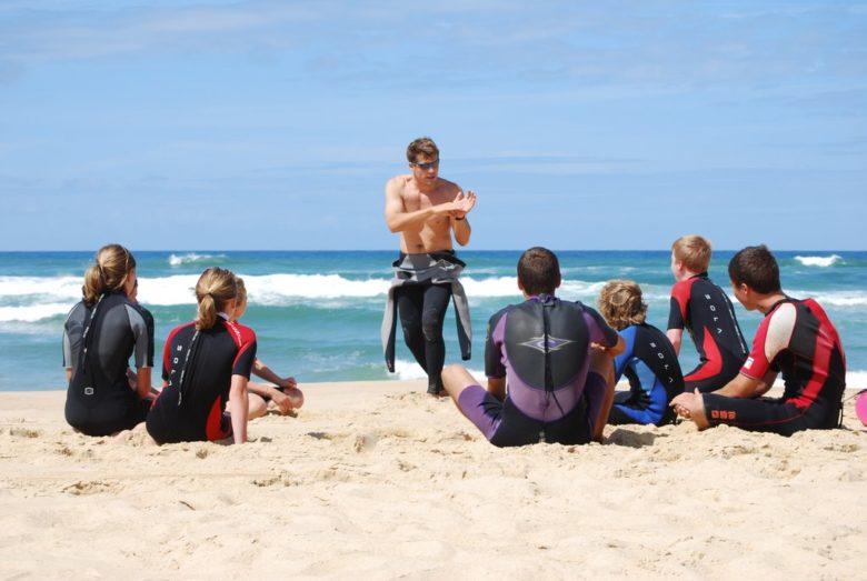 Ecole-Surf-Landade–1-