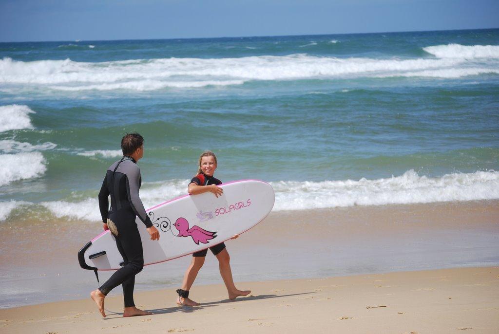 Ecole_surf_landade