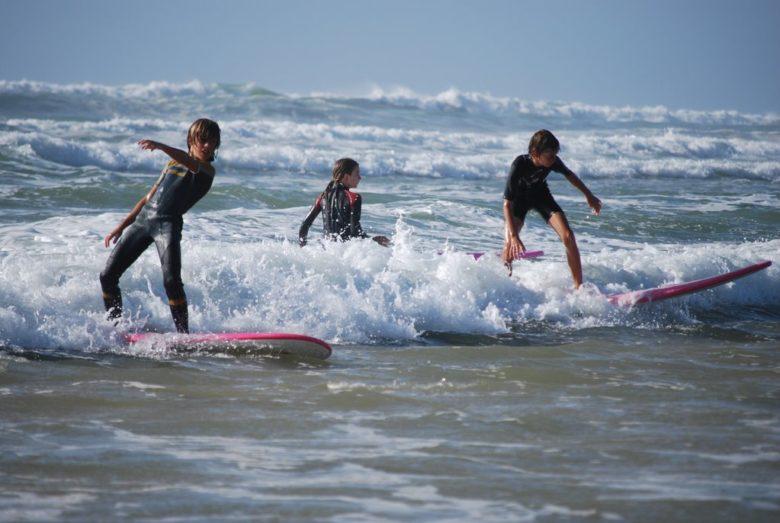 Ecole-Surf-Landade–3-