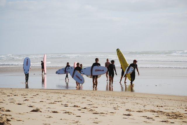 Ecole-Surf-Landade–4-
