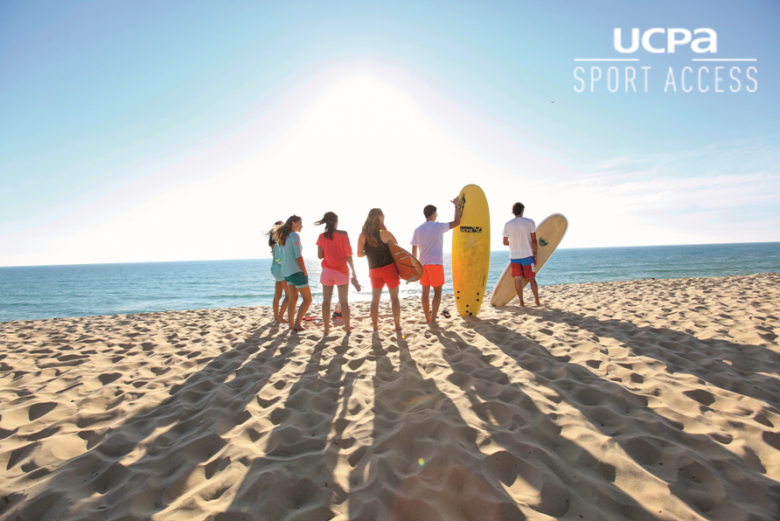 Ecole de Surf et Body Board UCPA1