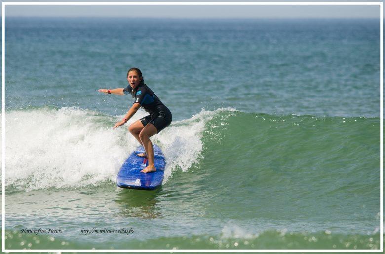 Ecole de surf LA SUD (15)