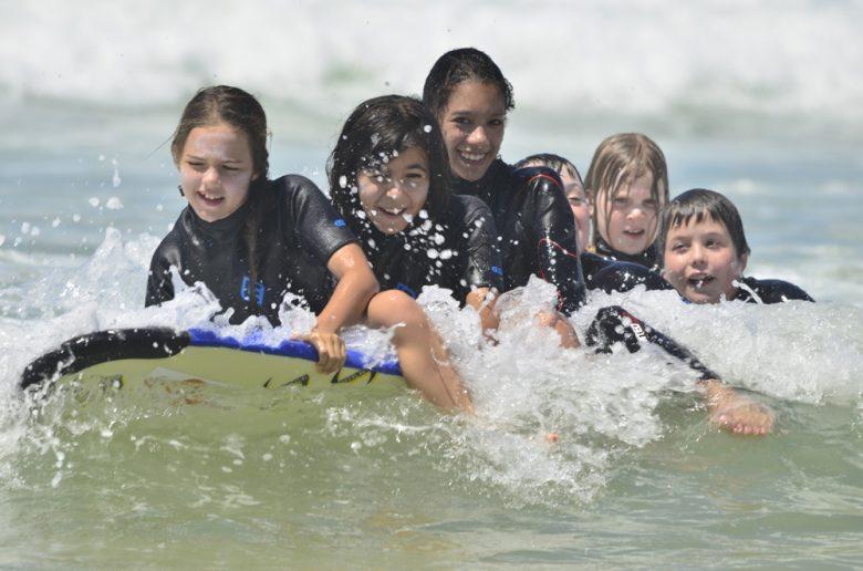Ecole de surf LA SUD (22)