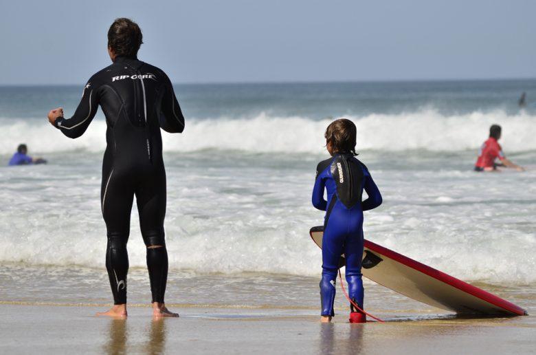 Ecole de surf LA SUD (25)