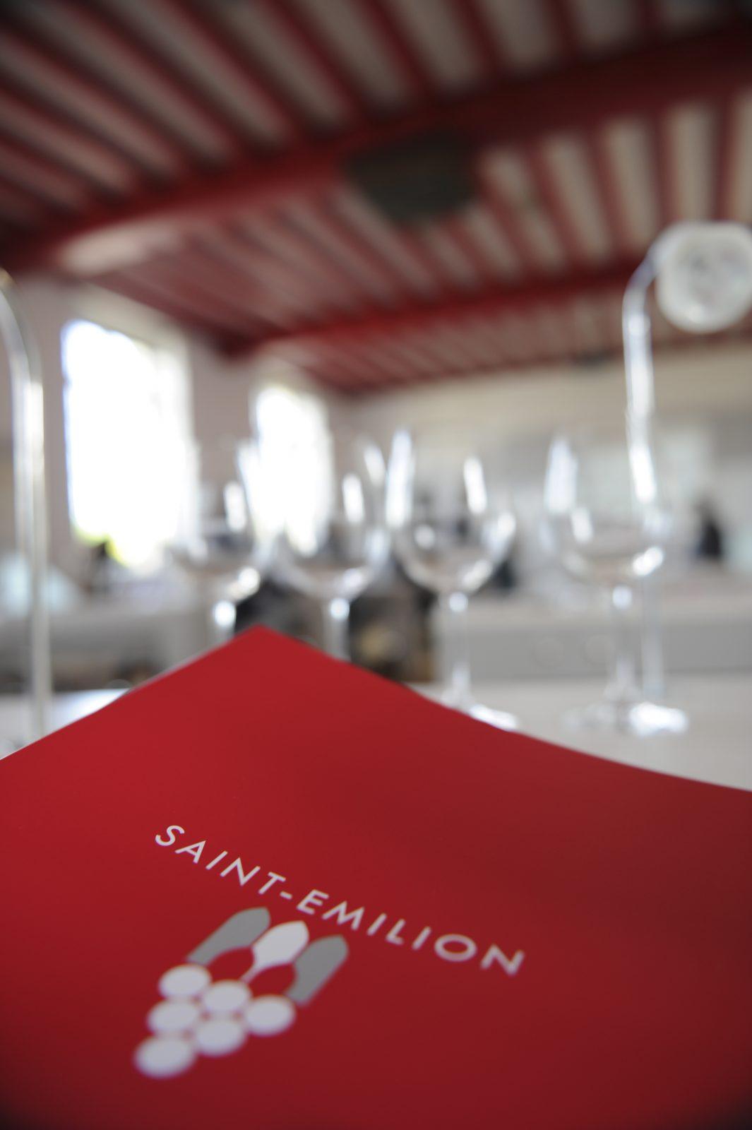 Ecole du vin photo 02