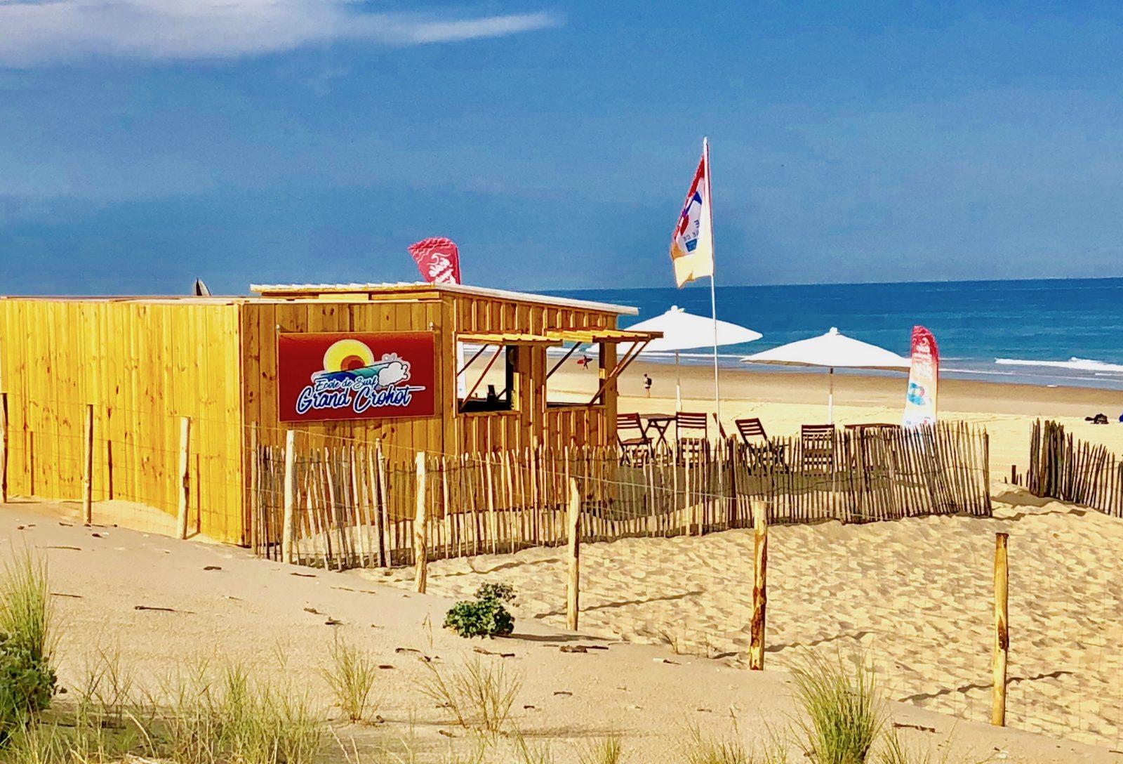 Ecole_surf_grand_crohot 1