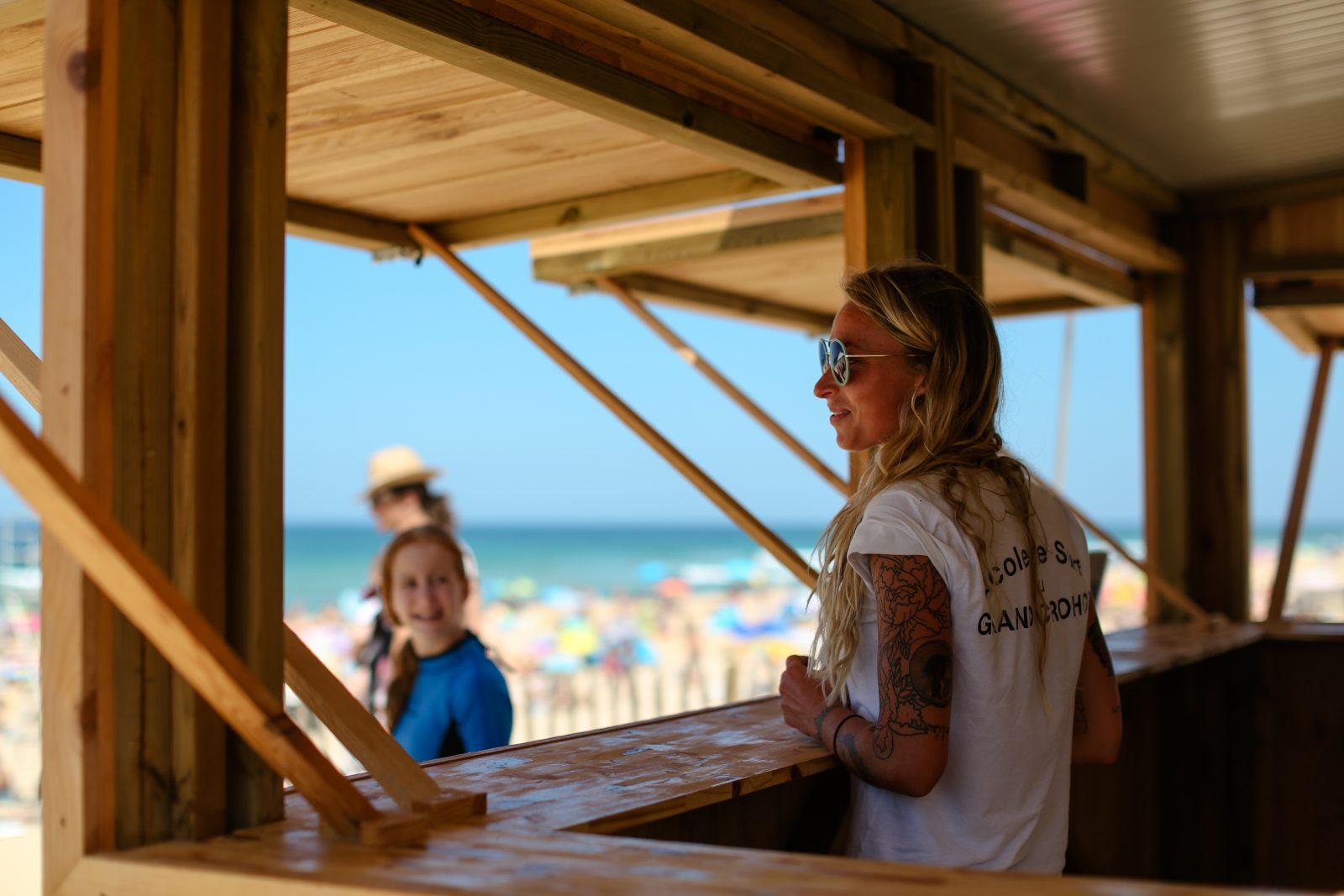Ecole-surf-grand-crohot–10-