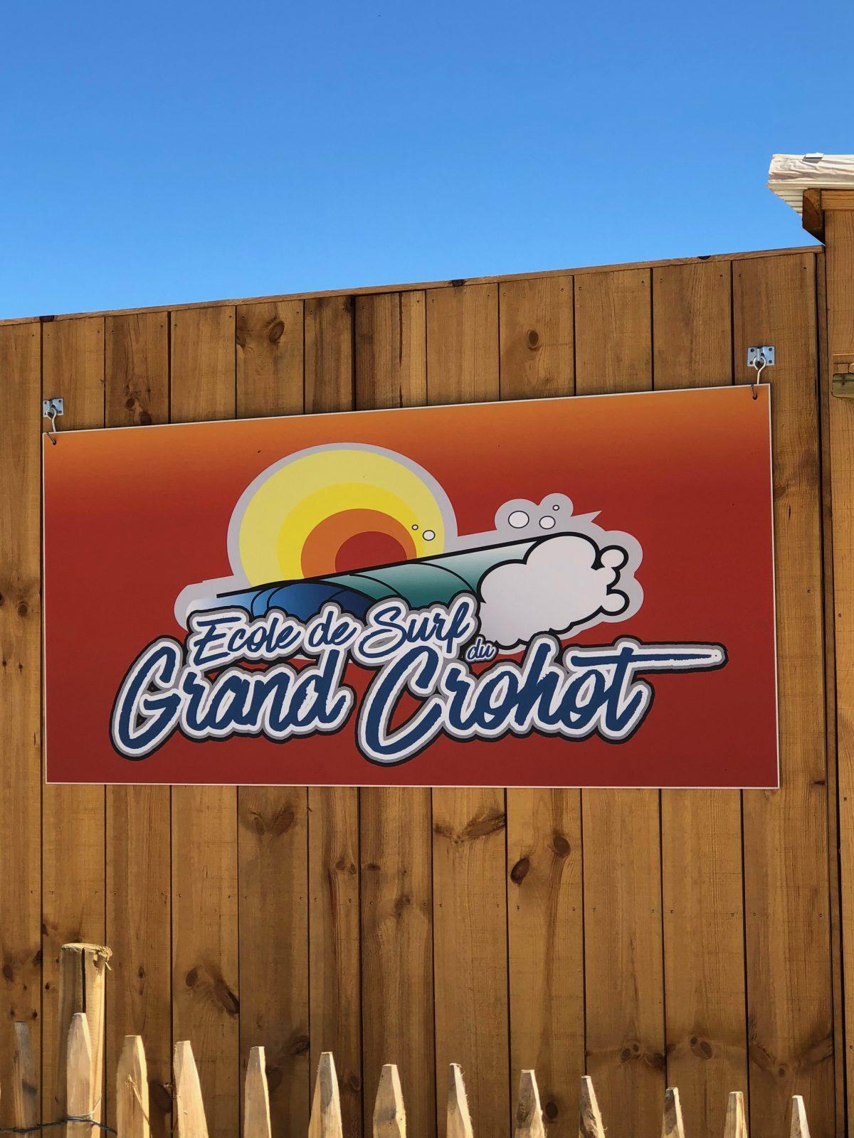 Ecole-surf-grand-crohot 2