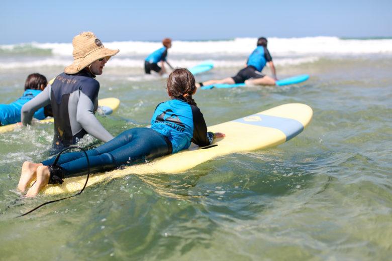 Ecole-surf-grand-crohot–3-
