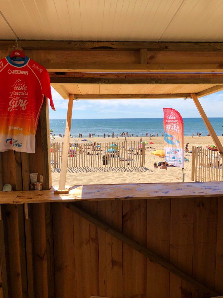 Ecole-surf-grand-crohot–4-