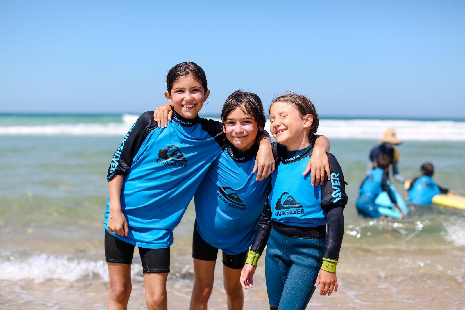 Ecole-surf-grand-crohot–5-