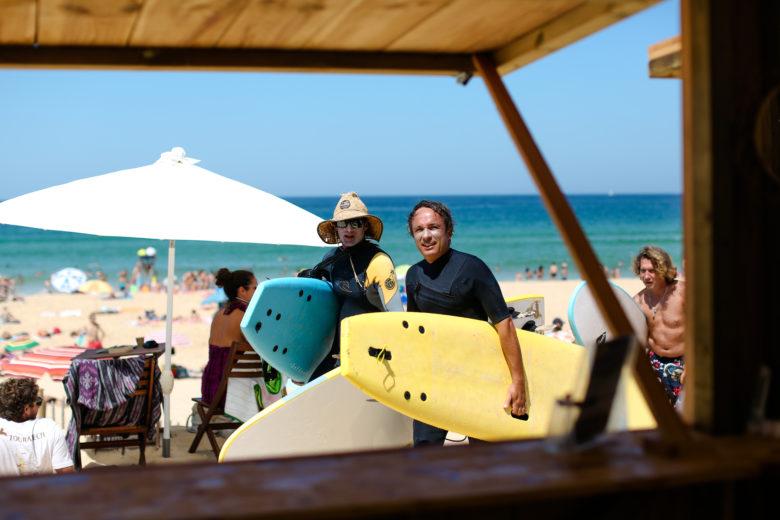 Ecole-surf-grand-crohot–6-