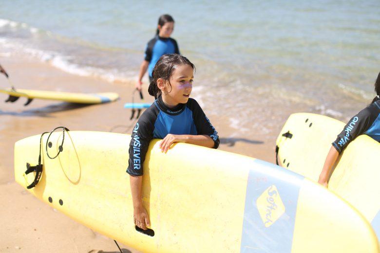 Ecole-surf-grand-crohot–7-