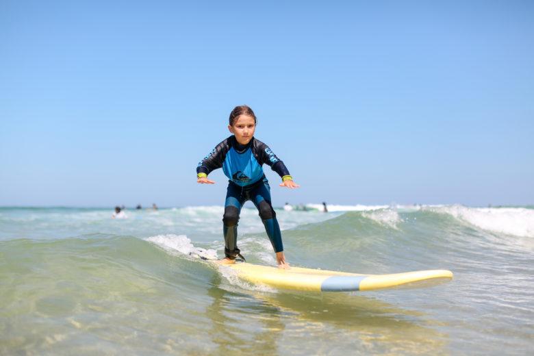 Ecole-surf-grand-crohot–8-