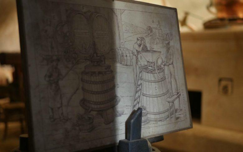 Ecomusée vigne et vin (4)