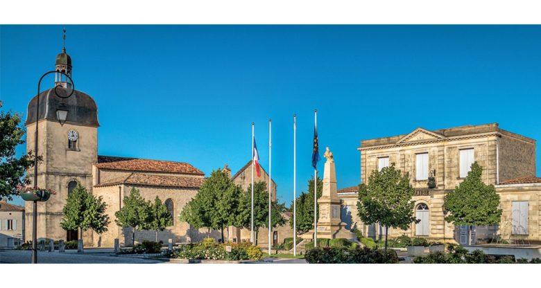 Eglise-Mairie-Landiras-site-1200×640