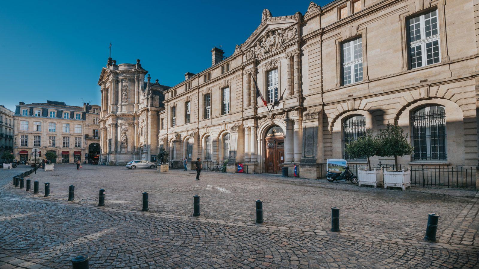 Eglise-Notre-Dame-Nicolas-Duffaure-1-3