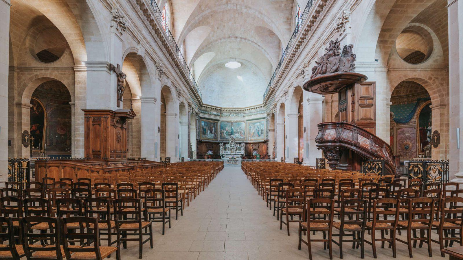Eglise-Notre-Dame-Nicolas-Duffaure-2