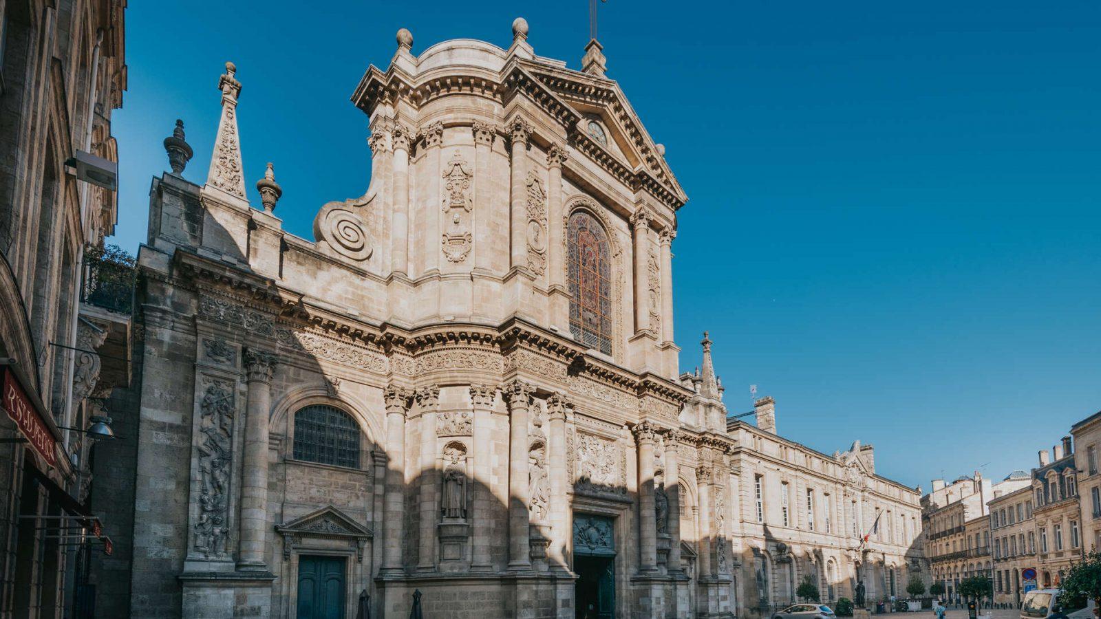 Eglise-Notre-Dame-Nicolas-Duffaure