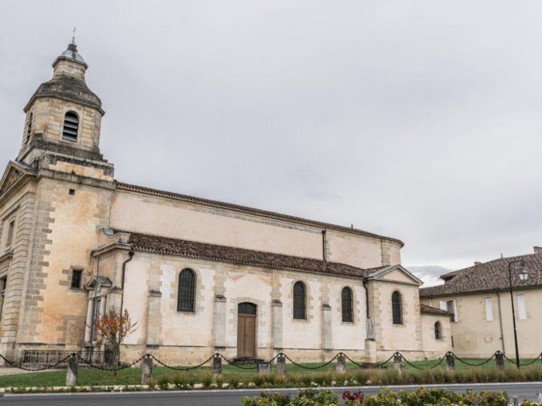 Eglise-Saint-Didier-de-Cantenac1