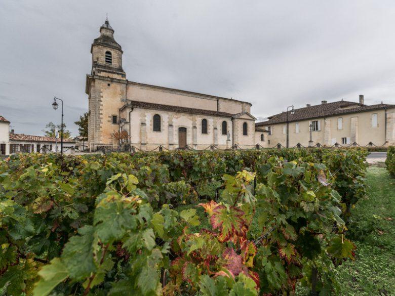 Eglise-Saint-Didier-de-Cantenac2