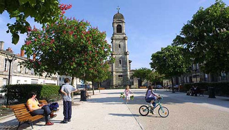 Eglise-Saint-Martial-Bordeaux-w2