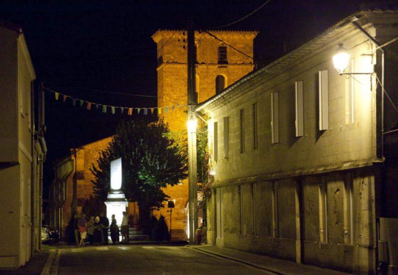 Eglise St Aubin 2
