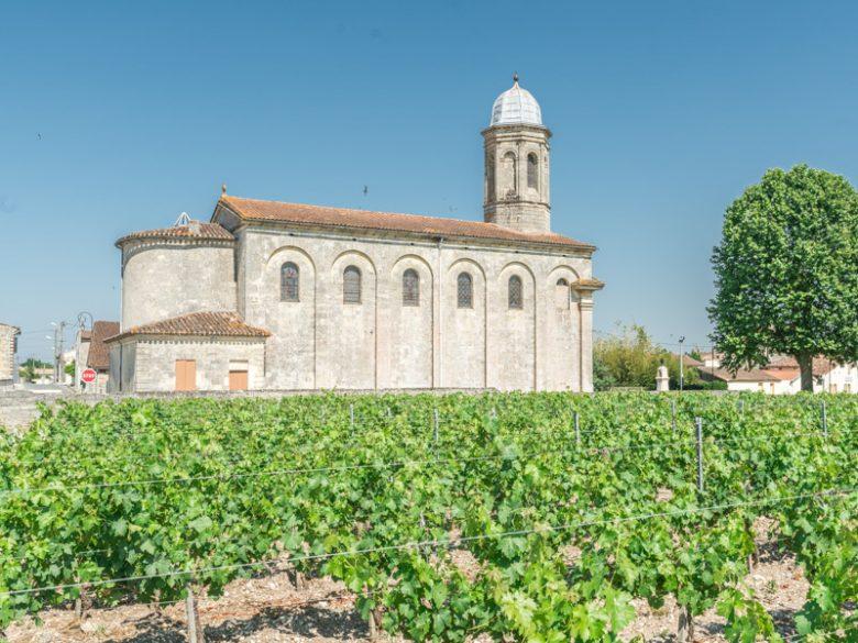 Eglise-d-Arcins1