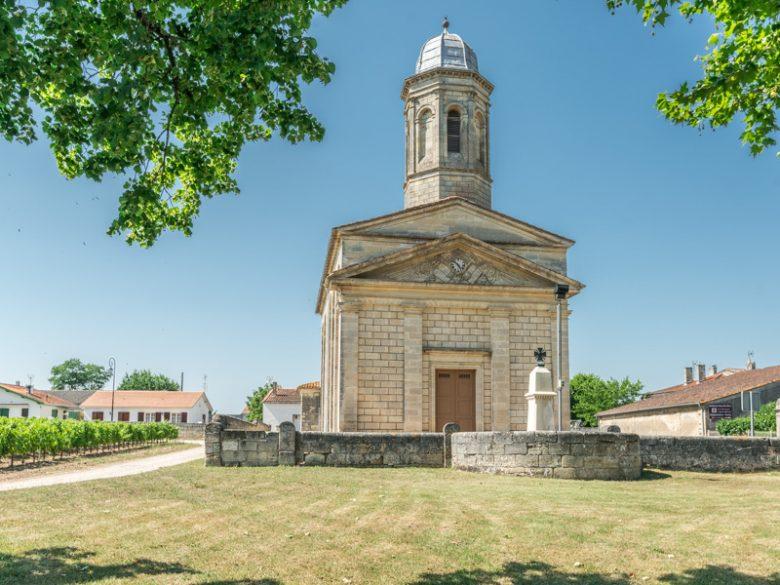 Eglise-d-Arcins3
