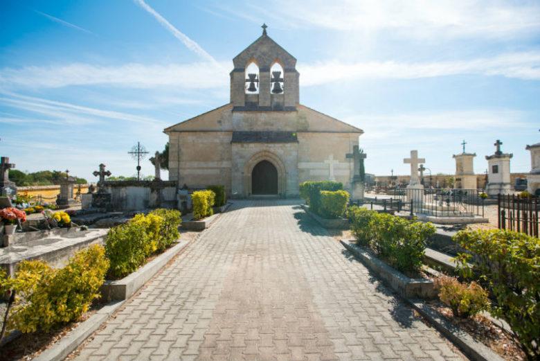 Eglise-de-Labarde-2–800-x-600-2