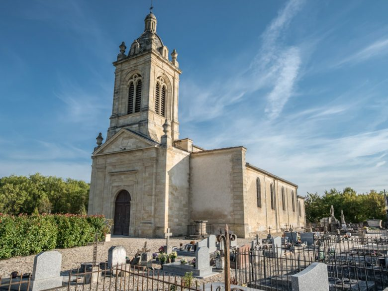 Eglise-de-Labarde1