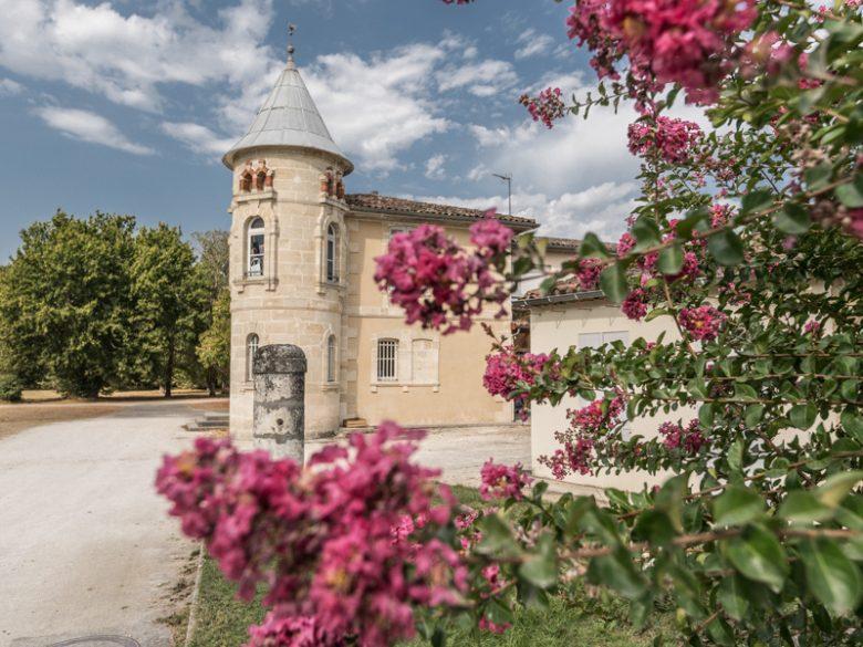 Eglise-du-Pian-Ermitage3