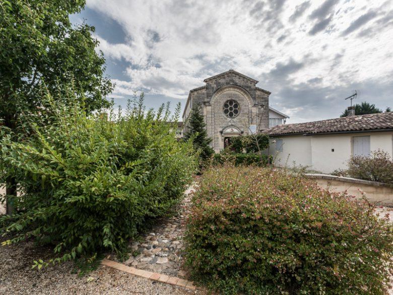 Eglise-du-Pian-Ermitage4